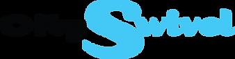 City Swivel Logo.png