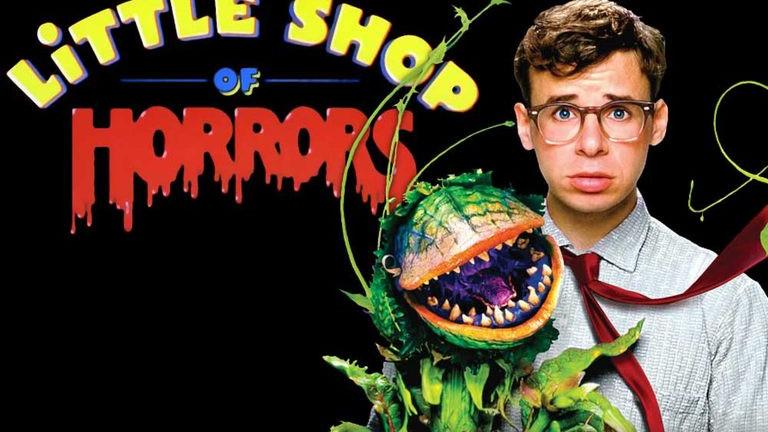 Big Screen Classics: Little Shop of Horrors