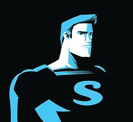 SUPERMAN GRAPHIC.edited1_edited.jpg