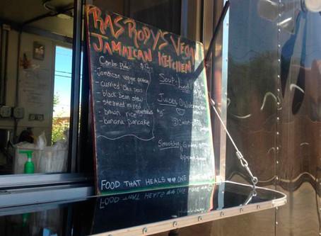 Santa Fe's food trunk scene expands its menu