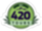 my420tours-logo.png