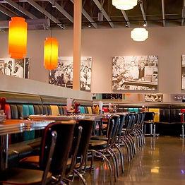 plazacafe on cityswivel.jpg