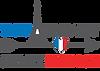 YouAlreadySpeakFrench_Logo.png