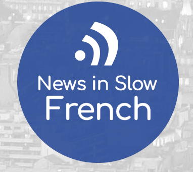 Resources for French learners - Podcasts