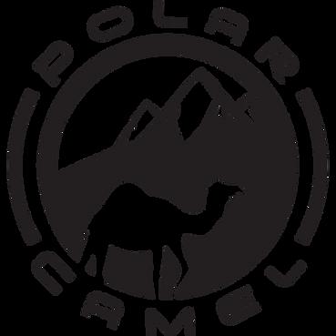 Polar-Camel (1).png