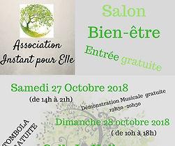 salon_ste_florence.jpg