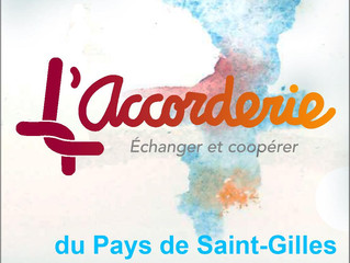 Accord2Vie à St Gilles Croix De Vie