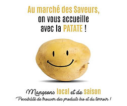 marche_les_essarts_flyer.jpg