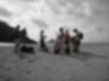 mont_st_michel_lydie_gauvrit_1.png