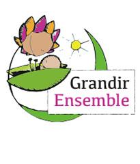 "L'association ""Grandir Ensemble 85"""