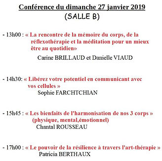 salon-conference-dimanche-bm.jpg