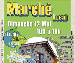 marche-local_canquetiere.jpg