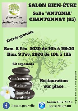 salon-chantonnay-2020.png