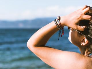 La vitamine D, votre allié santé