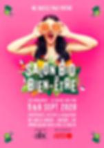 salon_bio_bien-etre_la_roche_sur_yon_age