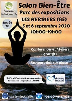 salon-les-herbiers2020.jpg
