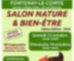 affiche_salon_fontenay_2018.jpg