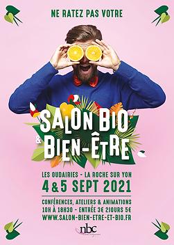 salon-bio-bien-etre.png