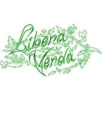 "L'association ""Libera Verda"""
