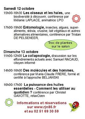 rencontre-jardin-natue-2019-programme2.j