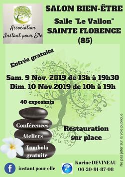 salon-ste-florence-2019.png