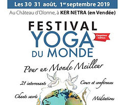 festival-yoga-2019.jpg