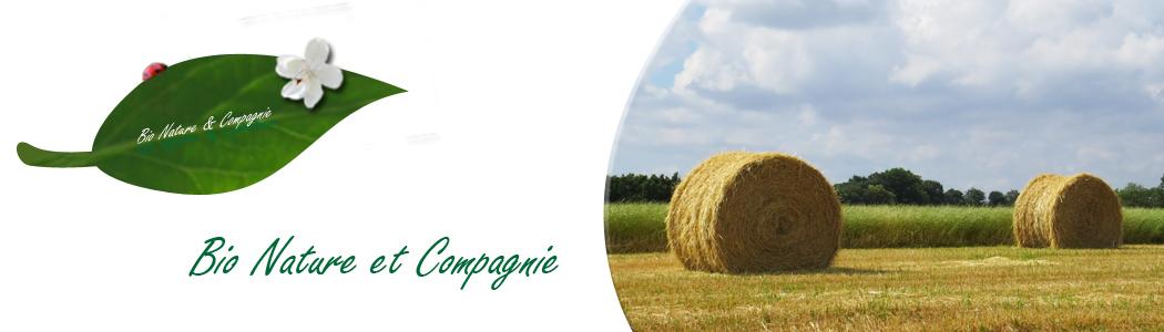 Bio Nature et Compagnie