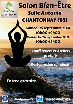 salon-chantonnay2021.jpg