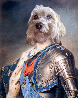 Dog portrait-of-king-louis-xv ex 3.jpg