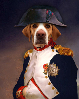 Genevieve Napoleon 2 ex.jpg