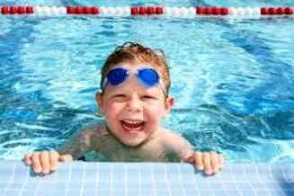 happy swim lessons.jpg