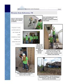 April-June 2009 pg2