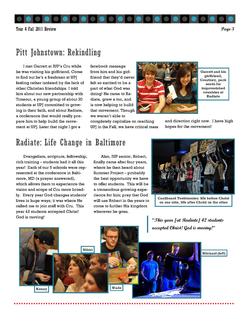 Fall 2011 pg3