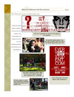 September/October 2008 pg2