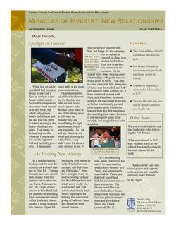 September/October 2008 pg1