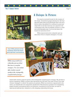 Spring-Fall 2013 pg3