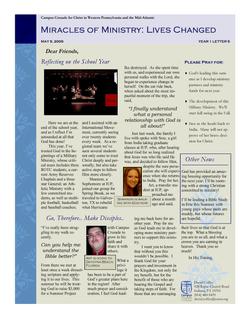 April-June 2009 pg1