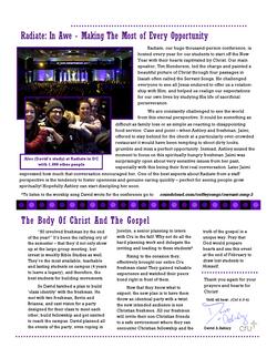 January 2014 pg2