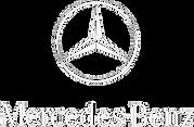 MercedesBenz-Logo-White.png