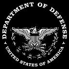 DeptDefense-Logo-White.png