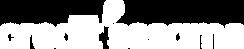 CreditSesame-Logo-White.png