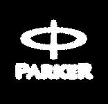 ParkerPens-Logo-White.png