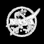 NASA-Logo-White.png