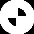 pngfind.com-bmw-logo-png-1007888.png