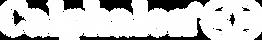 Calphalon-Logo-White.png