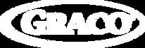 Graco-Logo-White.png