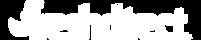 FreshDirect-Logo-White.png