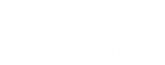 YankeeCandle-Logo-White.png