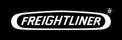 Freightliner-Logo-White.png