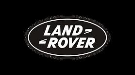 LandRover-Logo-White.png